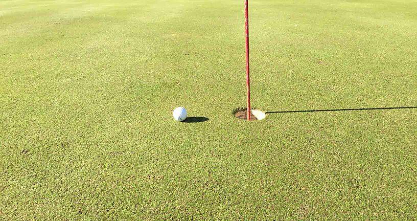 Golf Entfernungsmesser Regel : ▷ laser entfernungsmesser test bzw vergleich auf